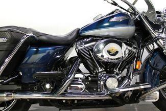 1999 Harley Davidson Road King Classic FLHRCI Boynton Beach, FL 28