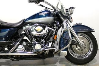 1999 Harley Davidson Road King Classic FLHRCI Boynton Beach, FL 29