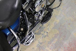 1999 Harley Davidson Road King Classic FLHRCI Boynton Beach, FL 32
