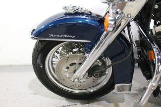 1999 Harley Davidson Road King Classic FLHRCI Boynton Beach, FL 10