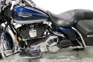 1999 Harley Davidson Road King Classic FLHRCI Boynton Beach, FL 11
