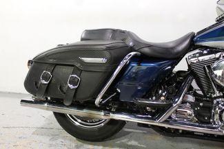 1999 Harley Davidson Road King Classic FLHRCI Boynton Beach, FL 3
