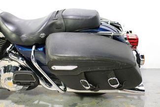 1999 Harley Davidson Road King Classic FLHRCI Boynton Beach, FL 13