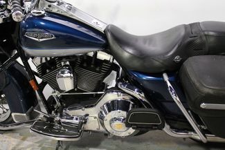 1999 Harley Davidson Road King Classic FLHRCI Boynton Beach, FL 14