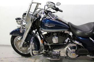 1999 Harley Davidson Road King Classic FLHRCI Boynton Beach, FL 15