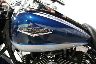 1999 Harley Davidson Road King Classic FLHRCI Boynton Beach, FL 33