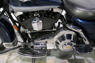 1999 Harley Davidson Road King Classic FLHRCI Boynton Beach, FL 34