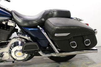 1999 Harley Davidson Road King Classic FLHRCI Boynton Beach, FL 37