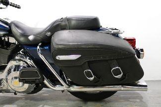 1999 Harley Davidson Road King Classic FLHRCI Boynton Beach, FL 38