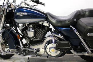 1999 Harley Davidson Road King Classic FLHRCI Boynton Beach, FL 39