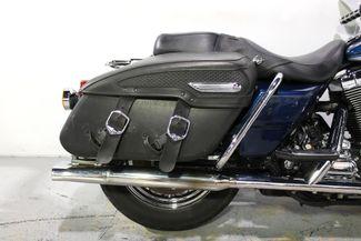 1999 Harley Davidson Road King Classic FLHRCI Boynton Beach, FL 4