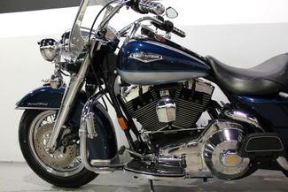 1999 Harley Davidson Road King Classic FLHRCI Boynton Beach, FL 40