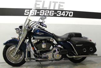 1999 Harley Davidson Road King Classic FLHRCI Boynton Beach, FL 41