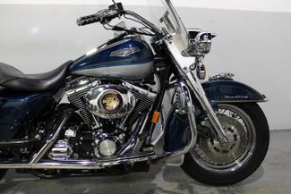1999 Harley Davidson Road King Classic FLHRCI Boynton Beach, FL 6