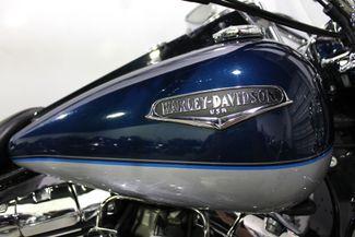 1999 Harley Davidson Road King Classic FLHRCI Boynton Beach, FL 20