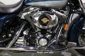 1999 Harley Davidson Road King Classic FLHRCI Boynton Beach, FL 21