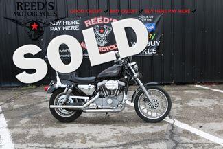 1999 Harley Davidson Sportster  1200 S | Hurst, Texas | Reed's Motorcycles in Hurst Texas