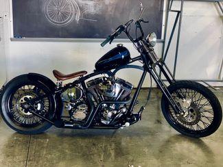 1999 Harley Ultima in Harrisonburg, VA 22802