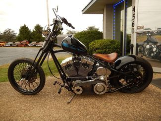 1999 Harley Ultima in Harrisonburg, VA 22802
