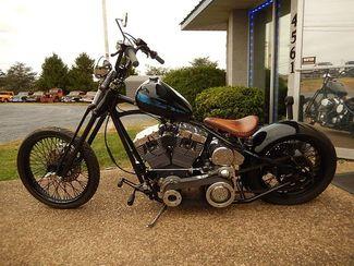 1999 Harley ULTIMA in Harrisonburg, VA 22801