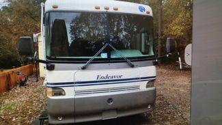 1999 Holiday Rambler Endeavor Fredericksburg, VA 1