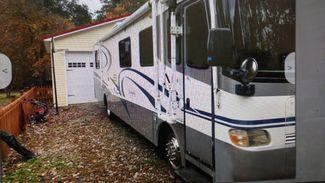 1999 Holiday Rambler Endeavor Fredericksburg, VA 15