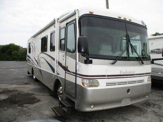 1999 Holiday Rambler Endeavor   city Florida  RV World of Hudson Inc  in Hudson, Florida