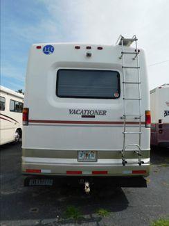 1999 Holiday Rambler Vacationer 33PS  city Florida  RV World of Hudson Inc  in Hudson, Florida