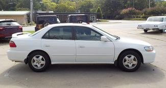 1999 Honda Accord EX Fayetteville , Arkansas 3