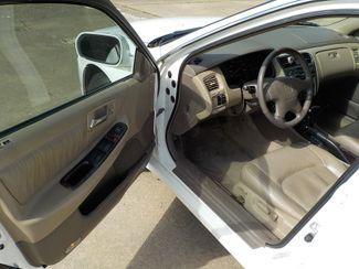 1999 Honda Accord EX Fayetteville , Arkansas 7