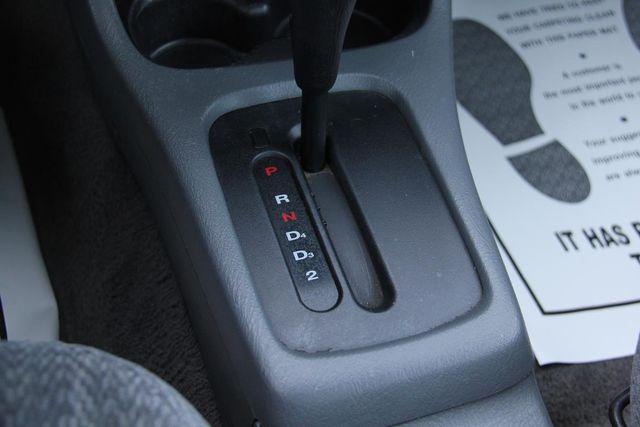 1999 Honda Civic EX Santa Clarita, CA 20
