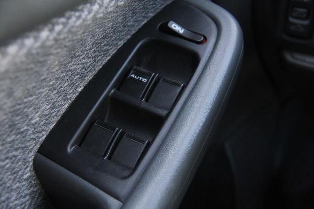 1999 Honda Civic EX Santa Clarita, CA 22