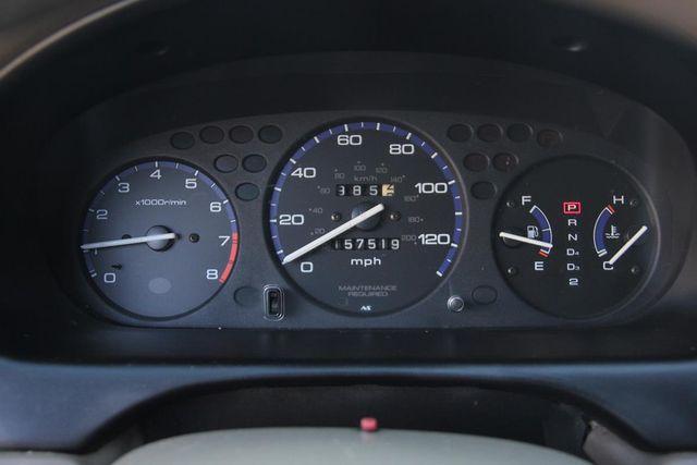 1999 Honda Civic LX Santa Clarita, CA 18