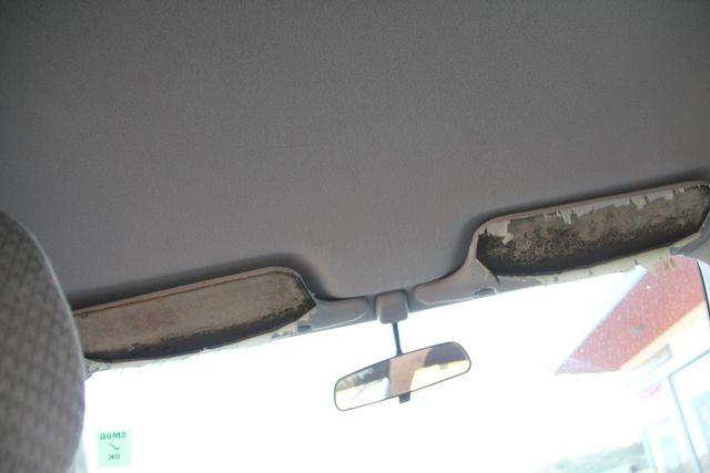 1999 Honda Civic DX Santa Clarita, CA 21