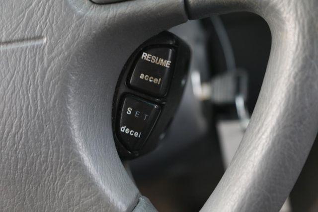 1999 Honda Civic LX Santa Clarita, CA 19