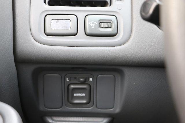 1999 Honda Civic LX Santa Clarita, CA 21