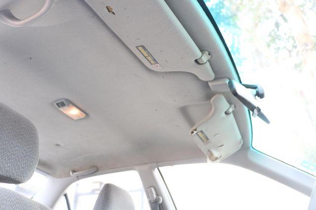 1999 Honda Civic LX Santa Clarita, CA 25