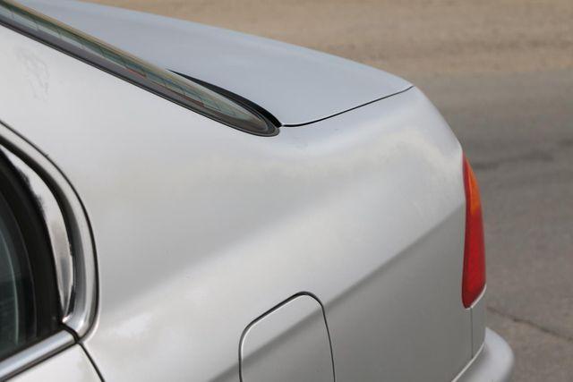 1999 Honda Civic LX Santa Clarita, CA 23