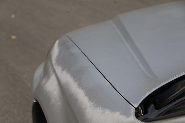1999 Honda Civic LX Santa Clarita, CA 22