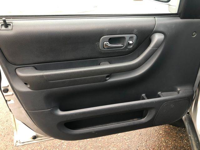 1999 Honda CR-V EX Osseo, Minnesota 12