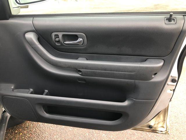 1999 Honda CR-V EX Osseo, Minnesota 15
