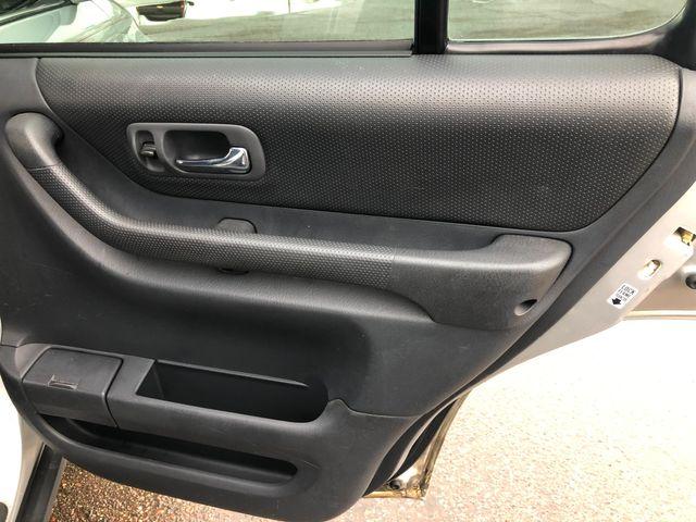 1999 Honda CR-V EX Osseo, Minnesota 13