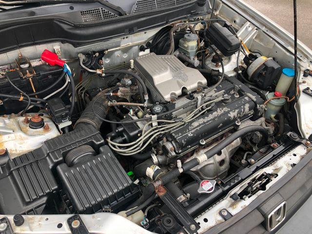 1999 Honda CR-V EX Osseo, Minnesota 26