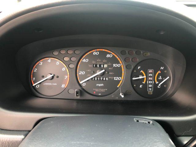 1999 Honda CR-V EX Osseo, Minnesota 18