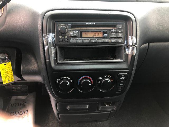 1999 Honda CR-V EX Osseo, Minnesota 21