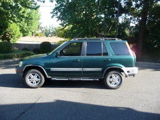 1999 Honda CR-V EX in Portland OR, 97230