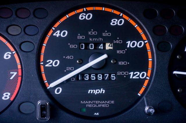 1999 Honda CR-V LX Reseda, CA 18