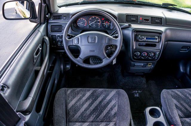 1999 Honda CR-V LX Reseda, CA 20