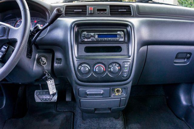 1999 Honda CR-V LX Reseda, CA 23