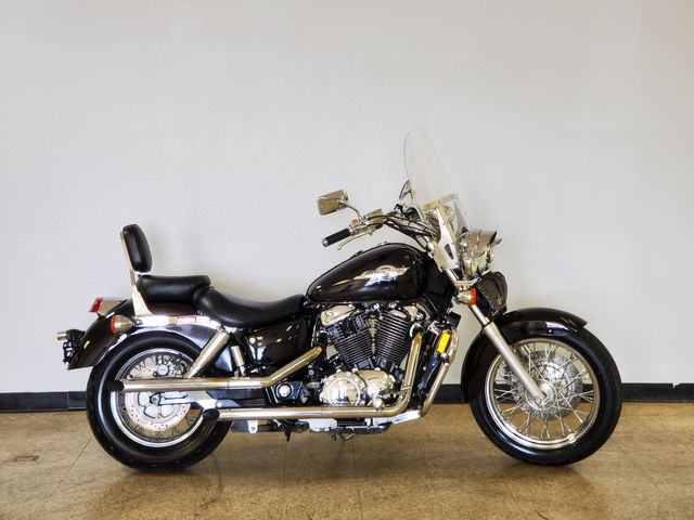 1999 Honda SHADOW in Fort Worth , Texas 76111
